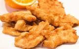 Куриные наггетсы фото
