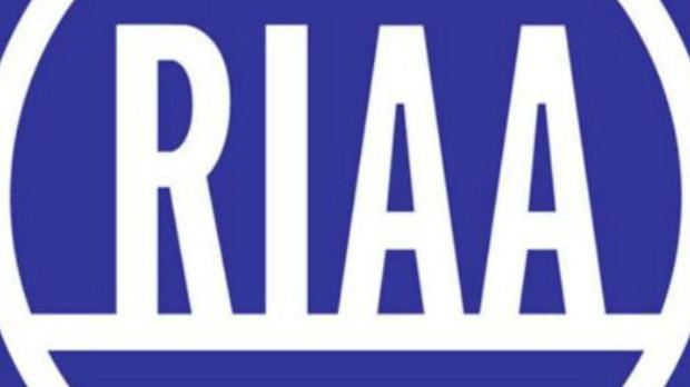 RIAA фото