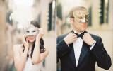 Свадьба в Венеции фото