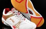 Теннисная обувь фото
