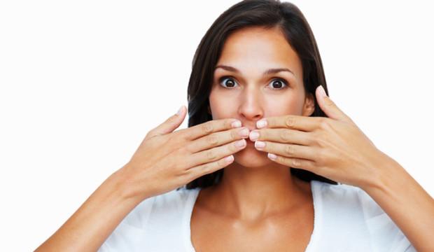 белья причины кислоты во рту после еды псевдотермобелье никогда