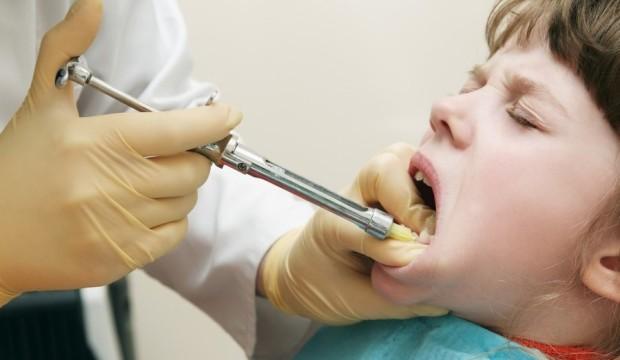 Стоматология для детей - Kyiv, Ukraine