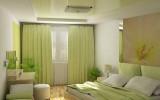 Красивая комната фото