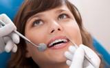 Стоматологический кабинет фото
