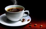 Элитный кофе фото
