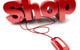 Интернет-шоппинг фото
