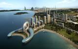 Дубай столица фото