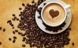 Ароматный кофе фото