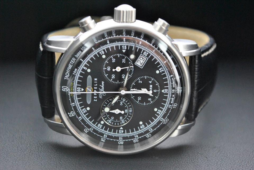 Описание: Фото часы наручные мужские Франция: часы Восток Командирские Описание: часы Восток