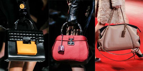 Модные сумочки 2013-2014 фото