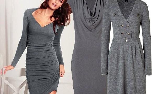 d3be46fdc9c Стильное платье для офиса