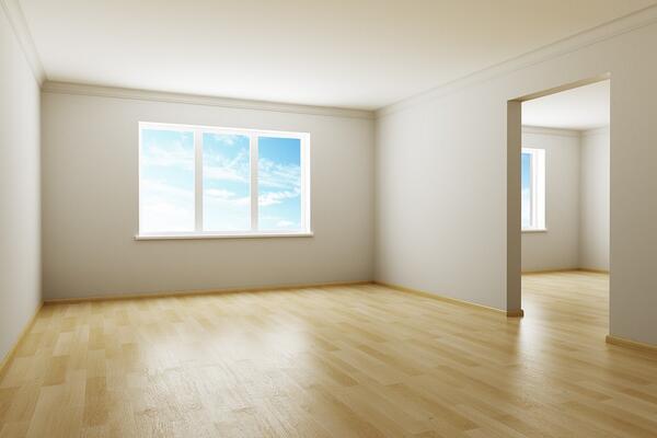 Новый дом фото