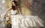 Невеста в платье фото