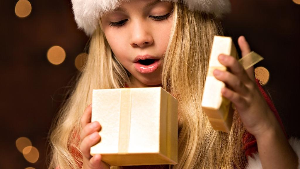 Что подарить девочке 13 лет на день рождения своими руками