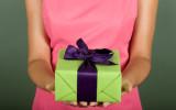 Подарок другу фото