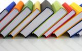 Разнообразие книг картинка
