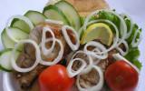 Античная и классическая теории питания