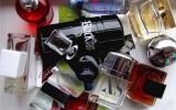 Что нужно знать о парфюмерии