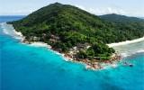 Остров Ла-Диг - Сейшелы