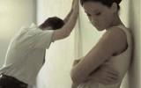 Развод как освобождение