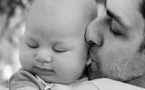 Участие отца в воспитании ребёнка