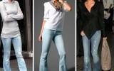 Купить суперские джинсы в Украине