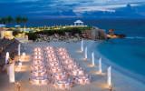 Курорт Канкун в Мексике