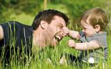 О чём говорить с детьми