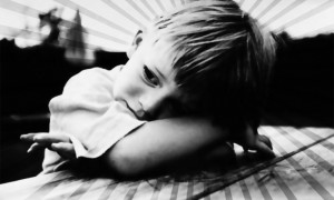 Основные симптомы и методы лечения аутизма