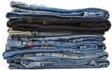 Правила ухода за джинсовой тканью