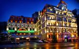 Как выбрать недорогую гостиницу в Киеве