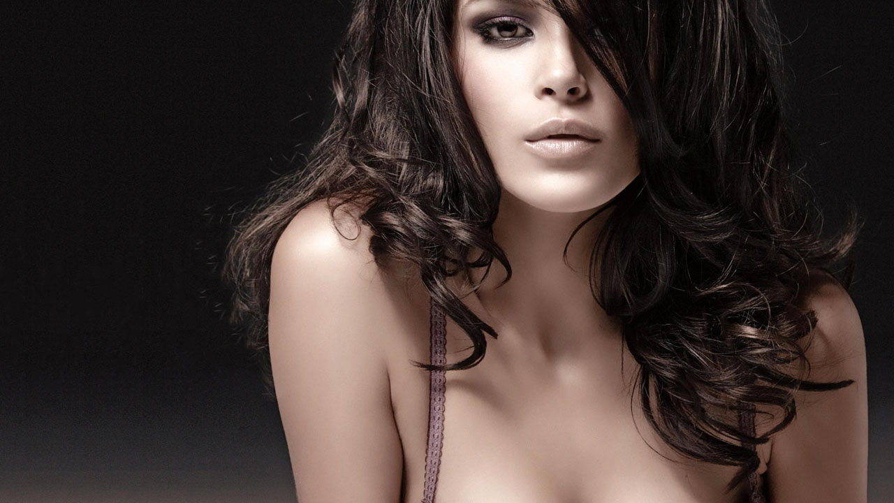 Частные фото и виды женской груди 18 фотография