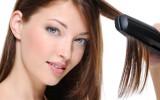 Плойки-стайлеры для выпрямления волос