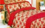 Дизайн постельного белья