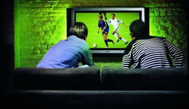 footbol-na-televizore-620x360.jpg