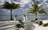 Свадьба в Майами
