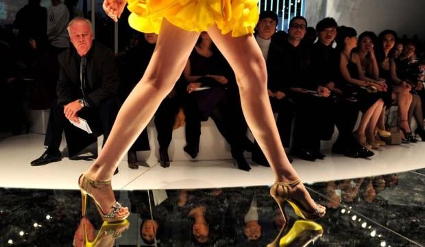 тенденции моды весна лето 2015 5