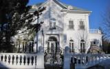 Дом в Николино
