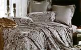 Постельное бельё из египетского хлопка