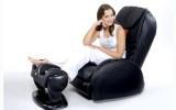 массажные кресла и столы