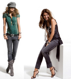 1261845559_jeans_0074