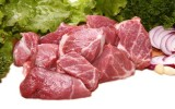 свинина или говядина ч