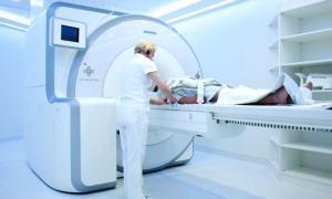 Для чего нужен МРТ