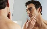 мужская косметика для бритья