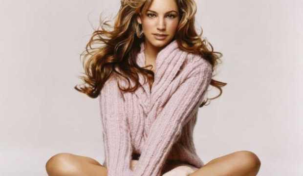 женские тёплые платья