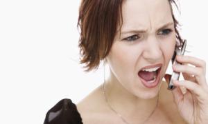 Неврастения причины симптомы и лечение