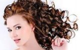 Биозавивка волос виды технология