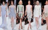 Мода 2015 весна-лето
