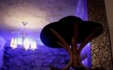 Ресторан Палата №6
