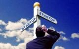 инвестиции в стартапы